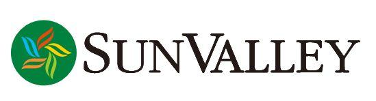 동광종합토건의 계열사 동광종합토건(주)의 로고