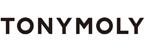 토니모리의 계열사 (주)토니모리의 로고