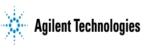 한국애질런트테크놀로지스(주)의 기업로고
