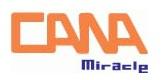 가나상공(주)의 기업로고