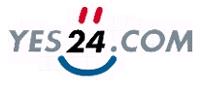 한세예스24홀딩스의 계열사 예스이십사(주)의 로고
