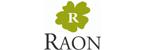 라온건설의 계열사 라온레저개발(주)의 로고