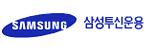삼성의 계열사 삼성자산운용(주)의 로고