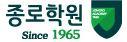 (주)서울피엠씨의 기업로고