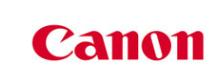 캐논코리아컨슈머이미징(주)의 기업로고