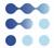동일철강의 계열사 (주)화인산업개발의 로고