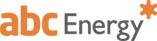 ABC Energy의 기업로고