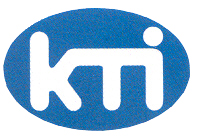 한국통산(주)의 기업로고
