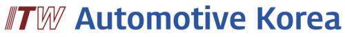 (유)아이티더블유오토모티브코리아의 기업로고