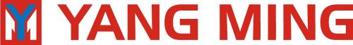 세방의 계열사 양밍한국(주)의 로고