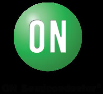 남성출산휴가 기업! 온세미컨덕터코리아의 로고 이미지