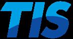 도레이의 계열사 티에이케이정보시스템(주)의 로고