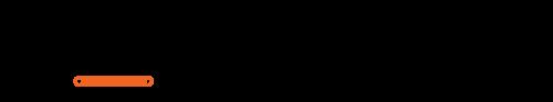 (주)라이온브리지테크놀로지스코리아의 기업로고