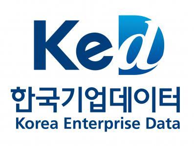 한국기업데이터(주)