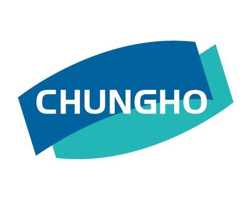 청호나이스의 계열사 청호나이스(주)의 로고