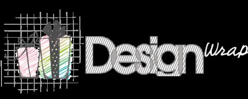 (주)디자인랩