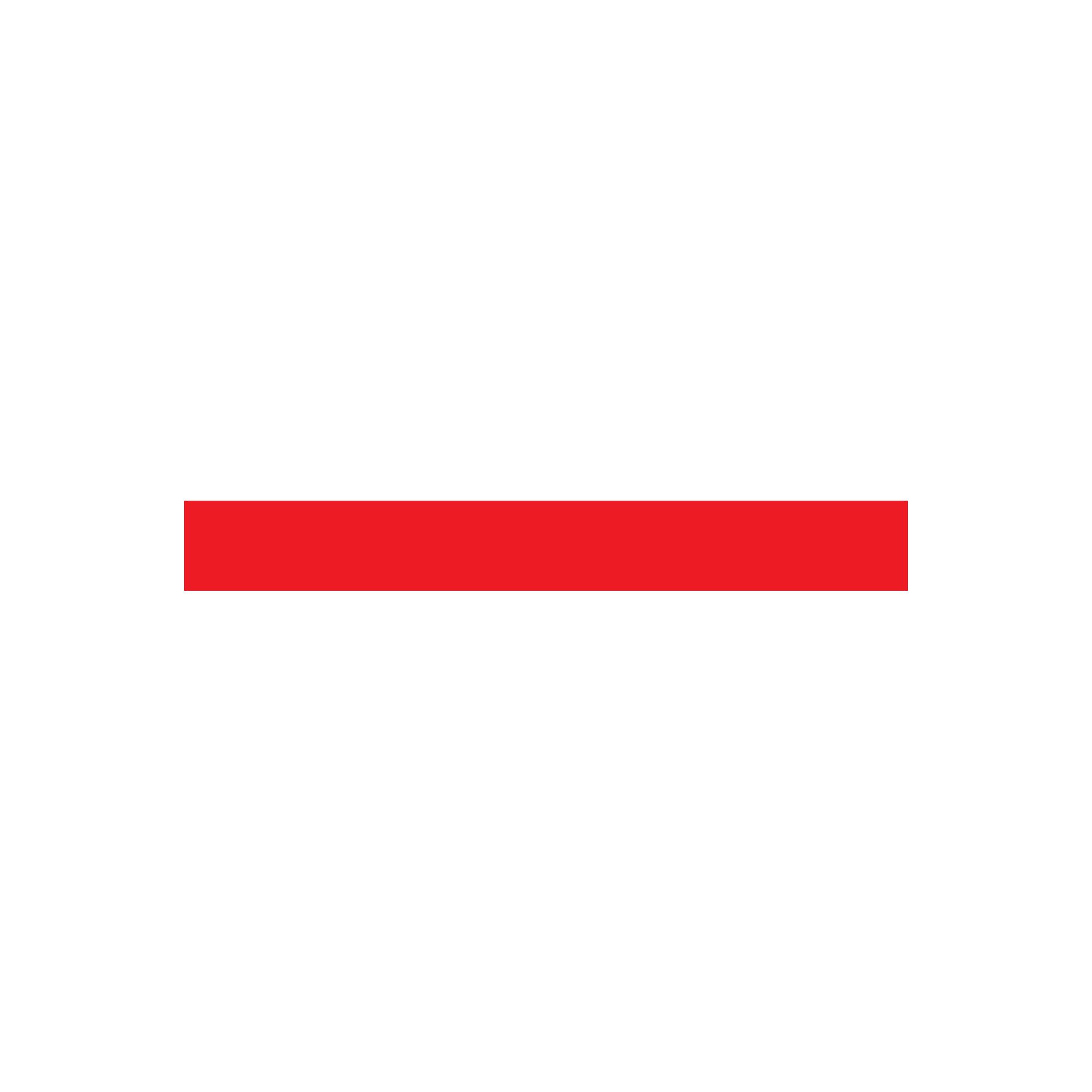 (주)웹젠