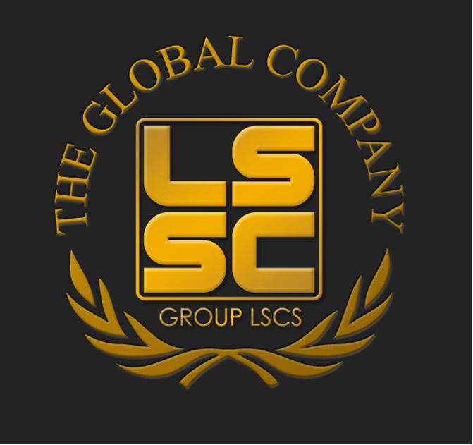 엘에스씨에스(LSCS)의 기업로고