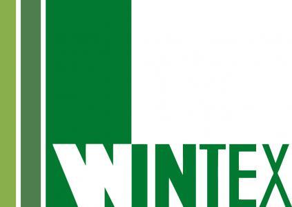 (주)윈텍스