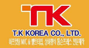 TKkorea