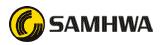 삼화스틸(주)의 기업로고
