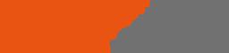 패션그룹형지의 계열사 패션그룹형지(주)의 로고