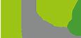 디에스네트웍스의 계열사 디에스투자증권(주)의 로고