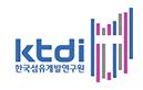 한국섬유개발연구원의 기업로고