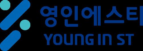 영인에스티(주)-영인그룹 계열사