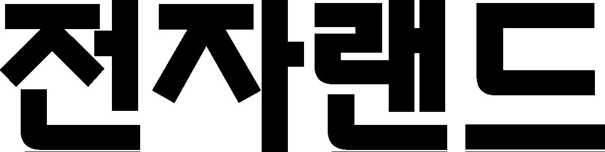 (주)에스와이에스리테일의 기업로고
