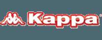 카파코리아의 계열사 카파코리아(주)의 로고