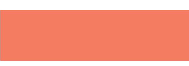 브랜드엑스코퍼레이션의 계열사 (주)브랜드엑스코퍼레이션의 로고