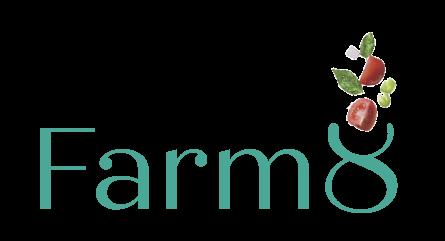 농업회사법인팜에이트(주)