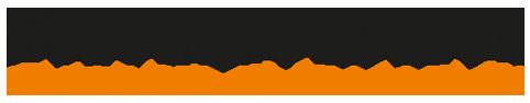 미래테크의 계열사 미래테크(주)의 로고