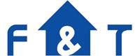 현성테크노의 계열사 (주)현성에프엔티의 로고