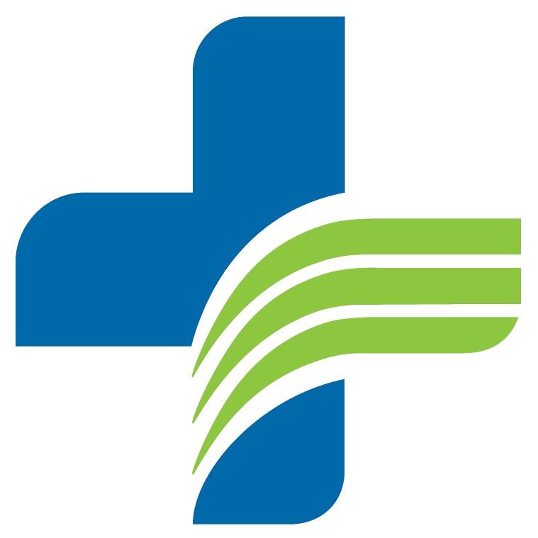 삼육부산병원