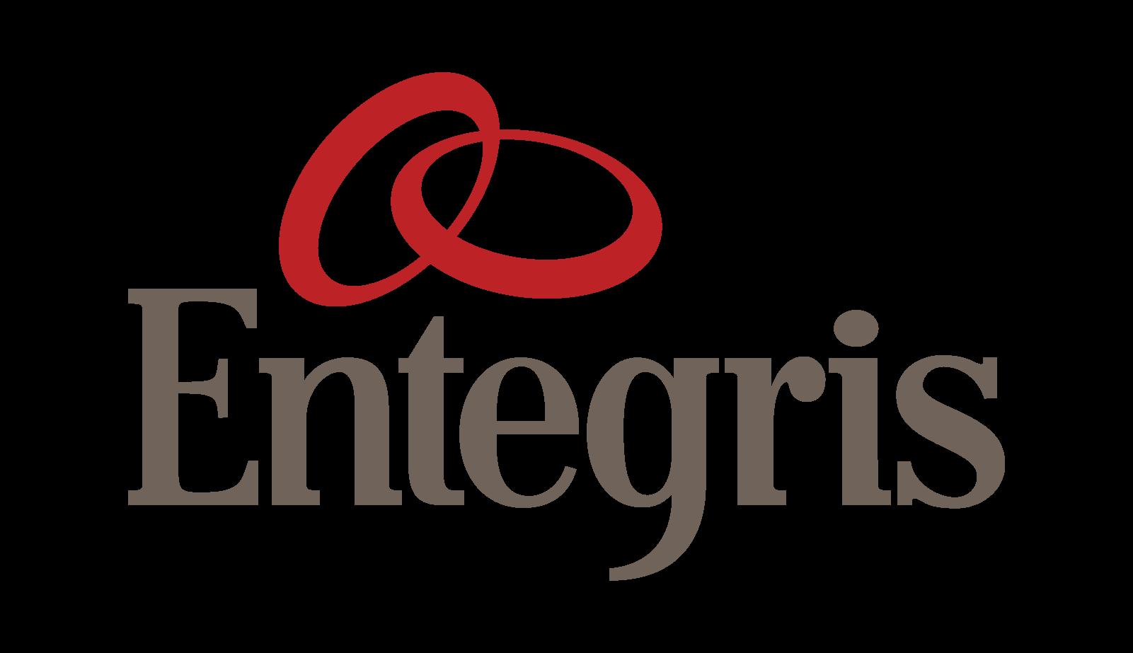 인테그리스코리아(주)