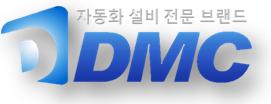 (주)디엠씨이엔지