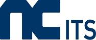 엔씨소프트의 계열사 (주)엔씨아이티에스의 로고