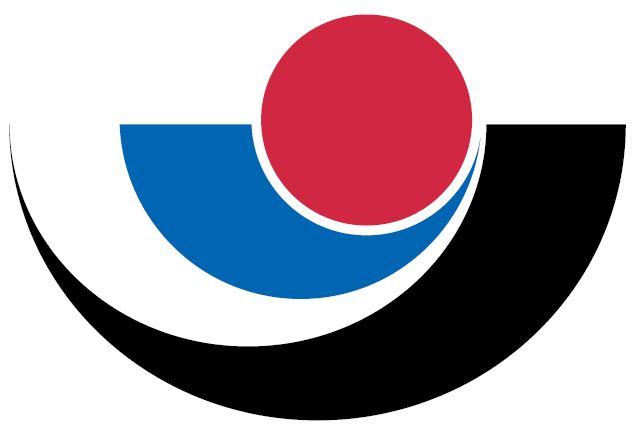 케이지엔지니어링종합건축사사무소의 계열사 (주)보람엔지니어링건축사사무소의 로고