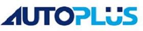 오토플러스(주)의 기업로고