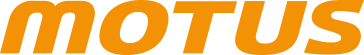 모투스홀딩스의 계열사 (주)모투스홀딩스의 로고