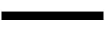무신사의 계열사 (주)무신사파트너스의 로고