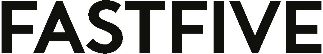 패스트파이브(주)
