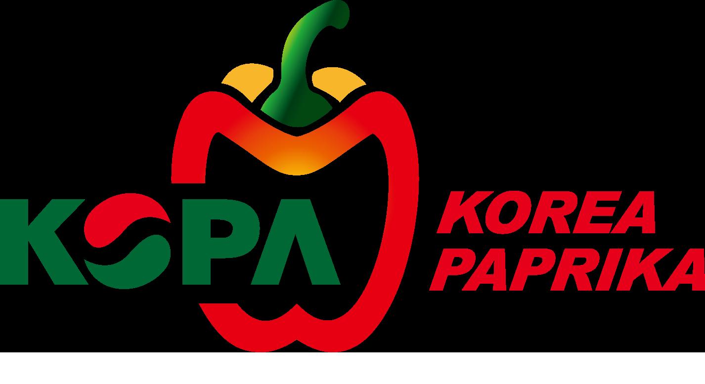 농업회사법인코파(주)의 기업로고