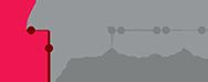 조은시스템의 계열사 (주)조은아이앤에스의 로고