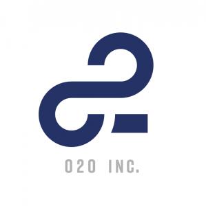 (주)오투오