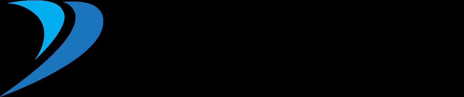 (주)예일글로벌로지스틱스의 기업로고