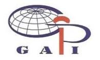 (주)가피바이오의 기업로고