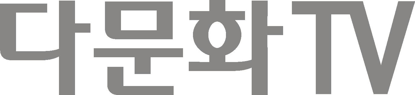 에이치엠지의 계열사 (주)와이엠미디어의 로고
